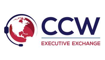 CCW Executive Exchange