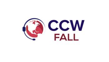 CCW Fall