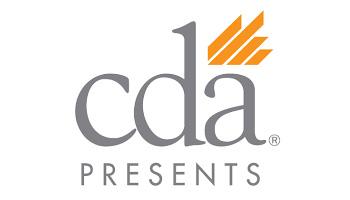 CDA Presents The Art and Science of Dentistry - Anaheim 2018 - California Dental Association