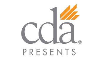 CDA Presents The Art and Science of Dentistry - San Francisco 2018 - California Dental Association