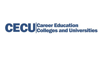 CECU Annual Convention & Exposition 2018 - Career Education Colleges & Universities