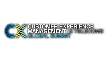 CEM Telecoms Global