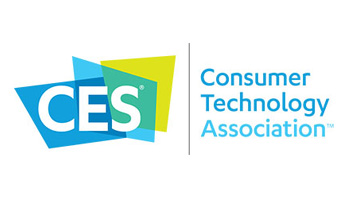 CES 2017 - Consumer Electronics Show