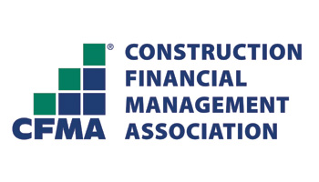 CFMA Annual Conference & Exhibition - Construction Financial Management Association
