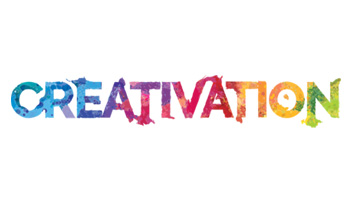 Creativation (formerly The CHA MEGA Conference & Trade Show)