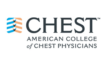 CHEST 2018 - American College of Chest Physicians