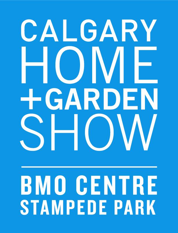 Calgary Home + Garden Show