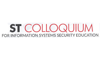 CISSE 2018-22nd Colloquium for Information System Security Education