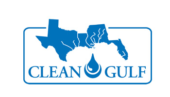 CLEAN GULF Conference & Exhibition 2017