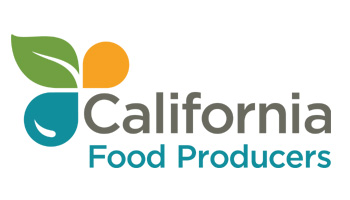 CLFP Food Processing Expo 2018 - California League of Food Processors