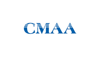 2018 CMAA National Conference & Trade Show - Construction Management Association Of America