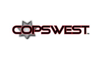2017 COPSWEST Training & Expo