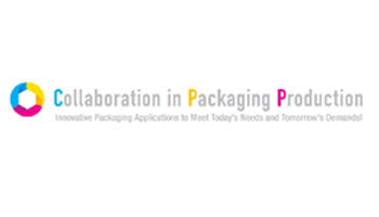 CPP Expo 2017 - Converting & Packaging Printing Expo