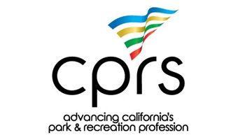 CPRS Conference & Expo 2018 - California Park & Recreation Society