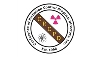 CRCPD Annual Meeting 2018 - Conference of Radiation Control Program Directors