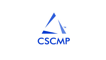 CSCMP EDGE 2018 - Council of Supply Chain Management Professionals