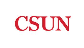 CSUN Assistive Technology Conference - California State University, Northridge