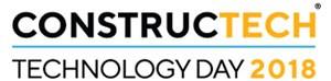 Constructech's Technology Day