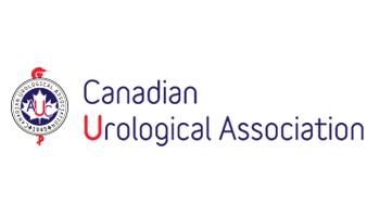 CUA 73rd Annual Meeting - Canadian Urological Association