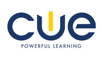 CUE 2017 Conference - Computer-Using Educators