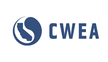 CWEA Annual Conference (AC18) - California Water Environment Association