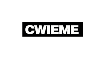 CWIEME Chicago 2018 - Coil Winding, Insulations & Electrical Manufacturing Exhibition