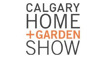 Calgary Home & Garden Show - February