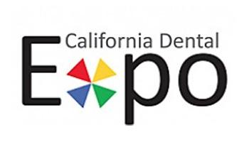 California Dental Expo 2017