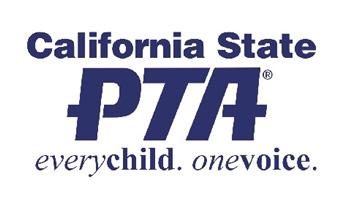 2018 CA PTA Annual Convention - California State PTA