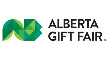 CanGift Alberta Gift Show Spring 2018 - Canadian Gift Association