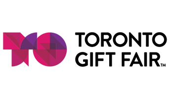CanGift Toronto Gift Fair Spring - Canadian Gift Association