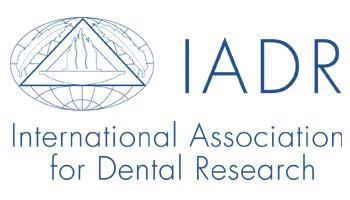2017 IADR/AADR/CADR Annual Meeting & Exhibition - International Association For Dental Research / American Association For Dental Research / Canadian Association For Dental Research
