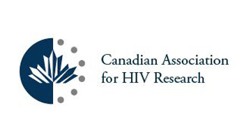 CAHR 2018 - Canadian Association for HIV Research
