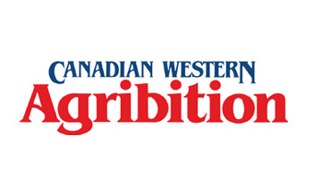 Canadian Western Agribition 2017