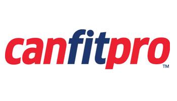 Canfitpro FitMONTREAL 2017