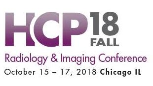 HCP Fall Radiology & Imaging Conference 2018 - Health Connect Partners