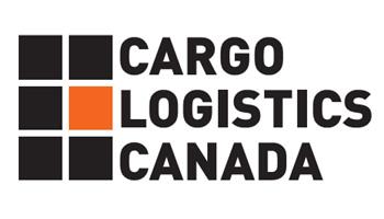 Cargo Logistics Canada 2017 (CLC)