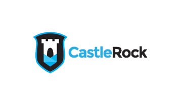 Castle Rock Home & Holiday Show