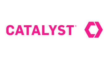 Catalyst Atlanta 2018