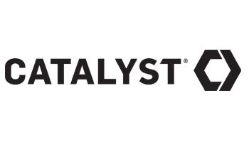 Catalyst West 2017