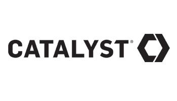 Catalyst West 2018