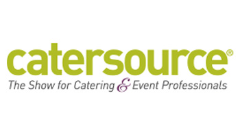 2017 Catersource And Event Solutions Conference & Tradeshow (CSES)