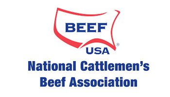 Cattle Industry Annual Convention & NCBA Trade Show - National Cattlemen's Beef Association