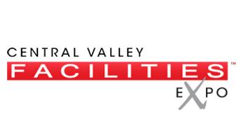 Central Valley Facilities Expo 2018