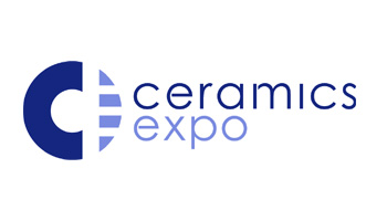 Ceramics Expo 2017