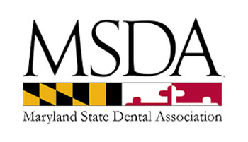 Chesapeake Dental Conference 2018 (CDC) - MSDA Annual Meeting - Maryland State Dental Association
