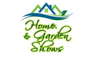 Arlington Home & Garden Show 2019