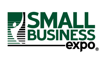Chicago Small Business Expo 2017