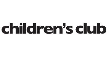 Children's Club MAGIC - Las Vegas 2018