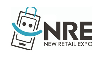China International New Retailing Expo (New Retail Expo 2017)
